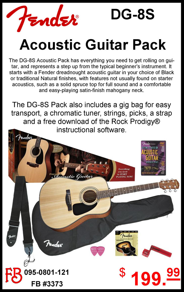 Samick Electric Guitar Wiring Diagram : On my harmony electric guitar wiring diagrams lap steel